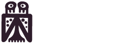 Departamento de Humanidades - Universidad Nacional del Sur